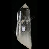 Hegyikristály csiszolt góliát 12500