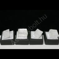Kalcit izlandi pát darabok 1500