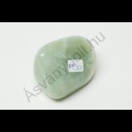 Jade kínai extra marokkő 1730