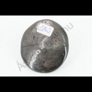 Hipersztén extra lapos kő 2240