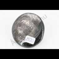 Hipersztén extra lapos kő 2520