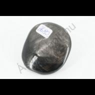 Hipersztén extra lapos kő 2680