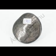 Hipersztén extra lapos kő 2700