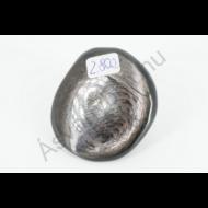 Hipersztén extra lapos kő 2800