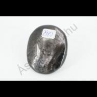 Hipersztén extra lapos kő 2910