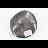 Hipersztén extra lapos kő 2920