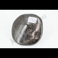 Hipersztén extra lapos kő 3510
