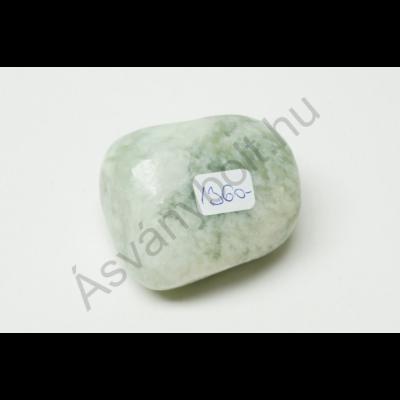 Jade kínai extra marokkő 1360