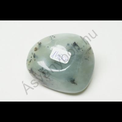 Jade kínai extra marokkő 1400