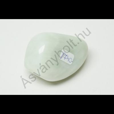 Jade kínai extra marokkő 1740