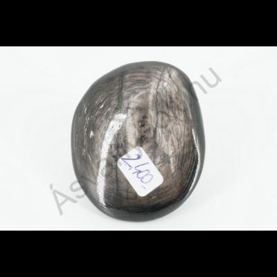 Hipersztén extra lapos kő 2400