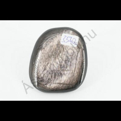 Hipersztén extra lapos kő 3540