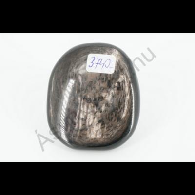 Hipersztén extra lapos kő 3740