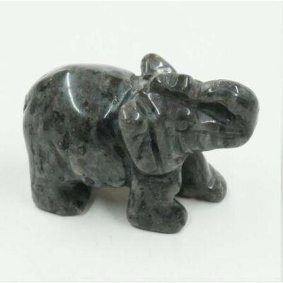 Larvikit kicsi elefánt