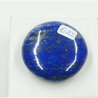 Lazurit egyedi szappankő I. 10200