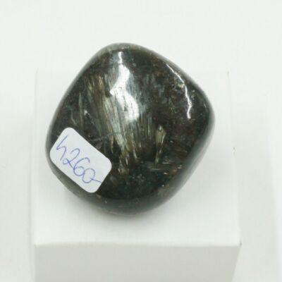 Asztrofillit egyedi marokkő I. 4260