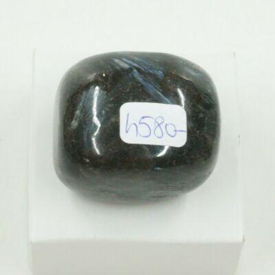 Asztrofillit egyedi marokkő 4580