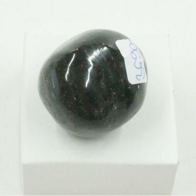 Asztrofillit egyedi marokkő 3690