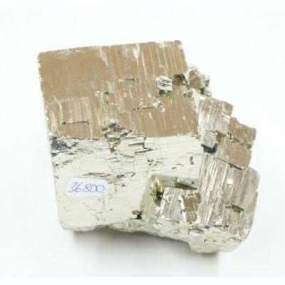 Pirit kristálycsoport 36800