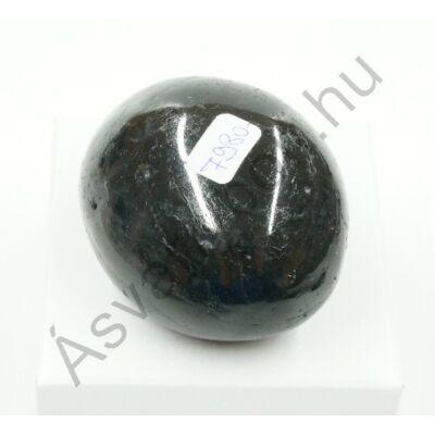 Turmalin fekete extra marokkő 7980