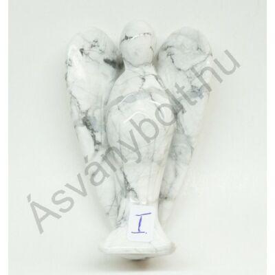 Howlit extra angyal figura I