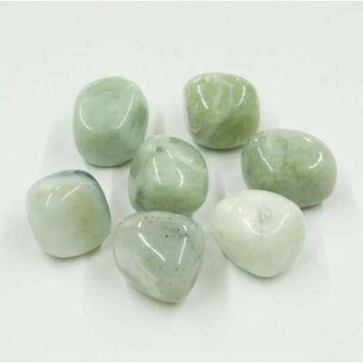 Jade marokkövek